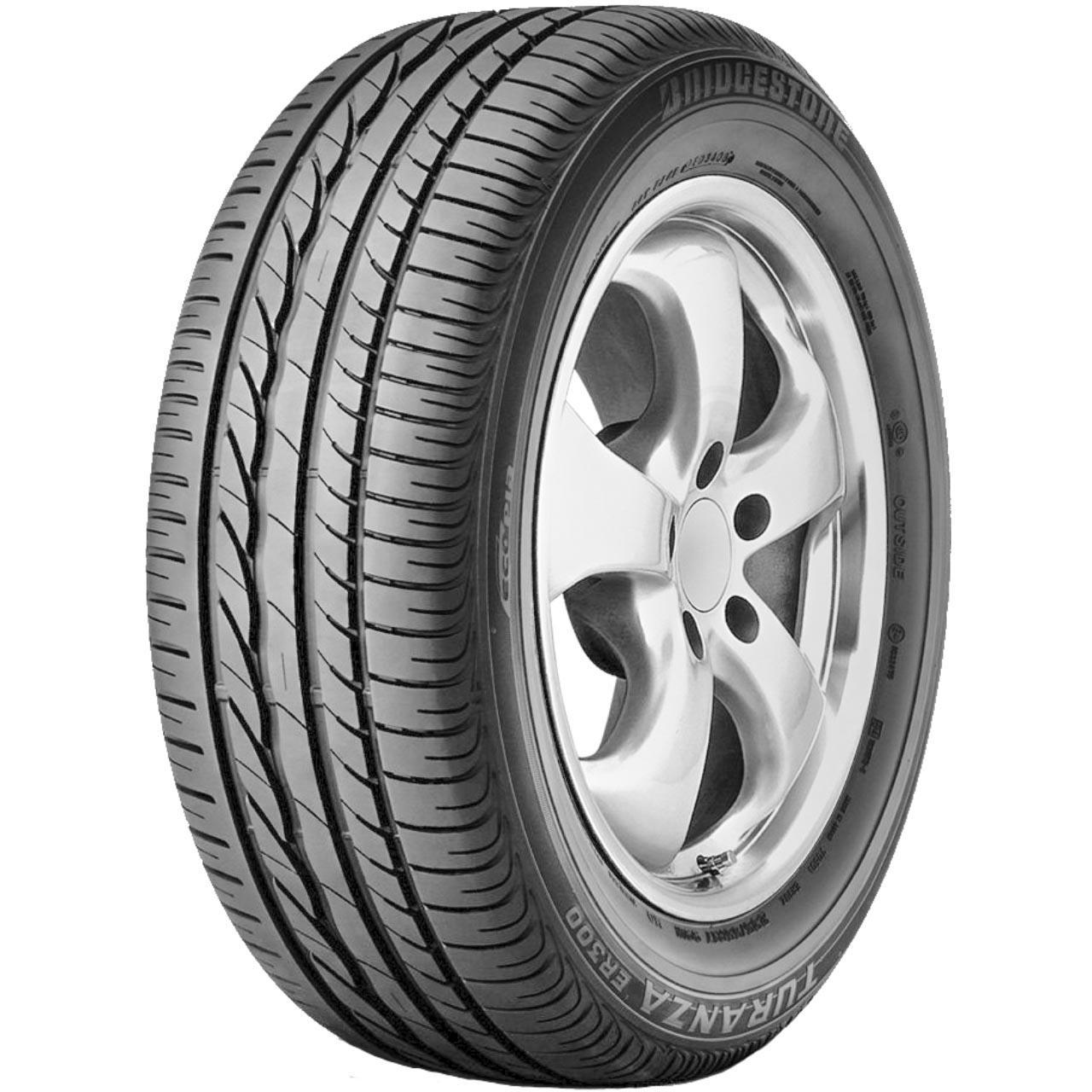 Bridgestone Turanza ER 300 225/45R17 91Y