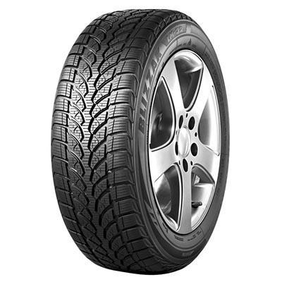Bridgestone Blizzak LM32 225/55R16 99H XL MO