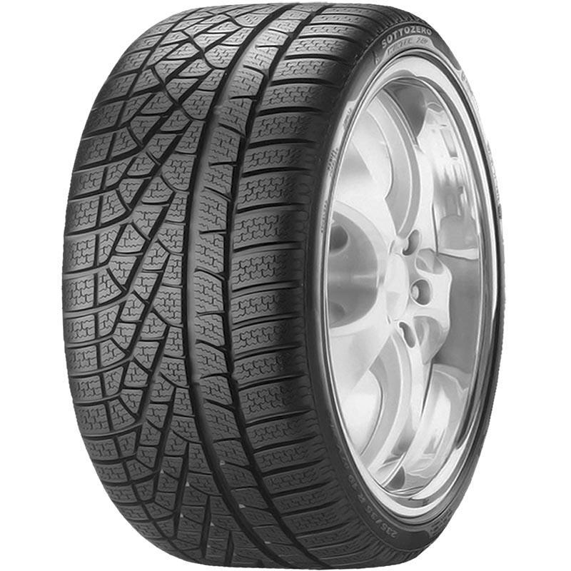 Pirelli Winter 210 Sottozero 2 235/55R17 99H AO