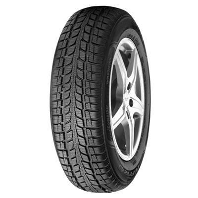 Roadstone N Priz 4S 195/65R15 91T