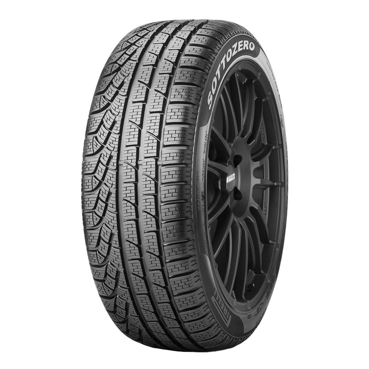 Pirelli Winter 270 Sottozero 2 265/35R19 98W XL MO