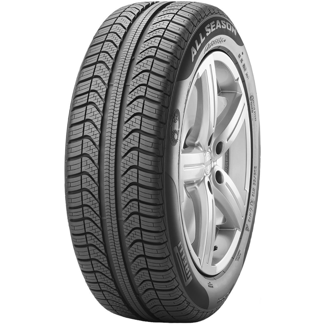 Pirelli Cinturato ALL Season Plus 195/65R15 91V