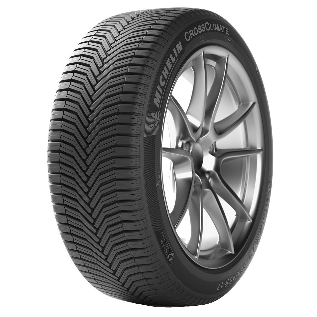 Michelin Crossclimate Plus 195/65R15 95V XL