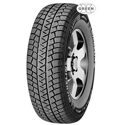 Michelin Latitude Alpin 255/50R19 107H GRNX XL MO