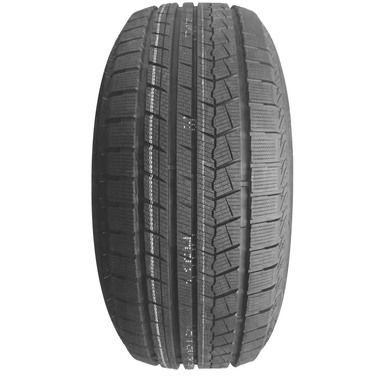 T Tyre Thirty TWO 205/55R16 94H XL
